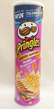 NEW Pringles Honey Glazed Ham Limited Edition Potato Chips 200g 7oz