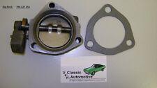Exhaust Manifold Heat Riser w/ Gasket Camaro Chevelle Big Block 396 427 454