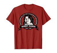 Radio Raheem T-Shirt Funny Birthday Cotton Tee Vintage Gift For Men Women