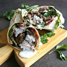 Doner Kebab Seasoning Spice Mix 100g Sachet Homemade Kebabs Lamb Chicken Kofta