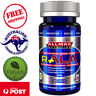ALLMAX Nutrition, R+Alpha Lipoic Acid (Max Potency R+ALA) 150 mg, 60 Vegan Caps
