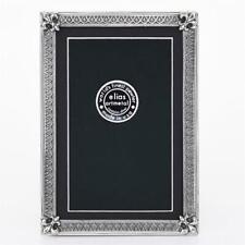 Elias 8x10 French Gothic Fleur de Lis Frame #6080- NEW