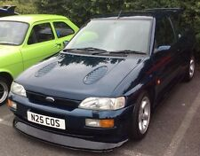 Xsport Racing Ford Escort Cosworth Cosmetic kit