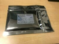 "Samsung 128GB SSD 2.5"" (SATA 6.0Gbps)  Laptop notebook HP dell Lenovo 7MM thin"