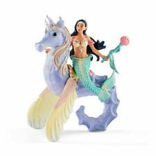 Schleich Bayala Mermaids: Isabelle Schleich Toy