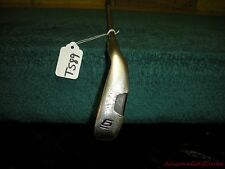 King Cobra S9 Demo 6 Iron T589