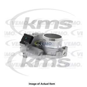 New VEM Throttle Body V10-81-0049 Top German Quality
