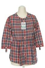 G-Star Normalgröße Damenblusen, - tops & -shirts mit Rundhals-Ausschnitt