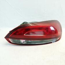 Rear Light Right (Ref.1226) VW Scirocco mk3 2.0 Tdi