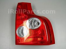 Genuine Volvo XC90 2003-2006 RH Passenger Side Rear Tail Light Lamp NEW OEM