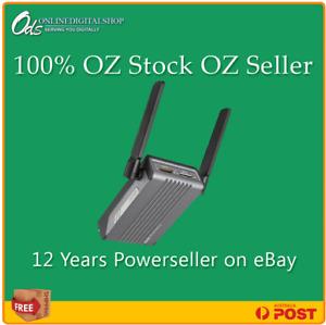 Zhiyun Transmount HDMI Wireless Video Transmitter
