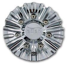 """Effen 412 Hurricane Wheels Center Cap C919-1 Chrome 6 7/8"""" New*"""