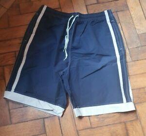 Mens Swimming Shorts X Large