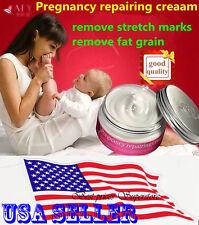 AFY Pregnancy Repairing Cream Remove Stretch Marks Fat Grain Striae Gravidarum