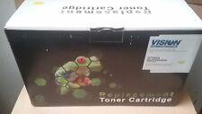 Re-Manufactured Print Cartridge Yellow Q7582A  HP3800 LaserJet  503A  6,000 page