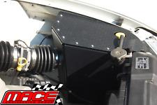 COLD AIR INTAKE KIT W/ K&N FILTER HOLDEN COMMODORE VT VX VU VY ECOTEC L36 3.8 V6