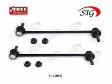2 JPN Front Stabilizer Links for Honda Odyssey 99-04 Lifetime Warranty S-K90349