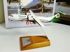 ALBATROS 1:200  EVA Air ATR-72  B-17016 ALB2UNI03