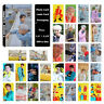 1Box/30PCS KPOP EXO EXO-SC CHANYEOL SEHUN Album What a life Photo Card Lomo Card