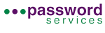 Password Services Ltd