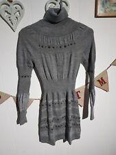 Karen Millen dress size 1