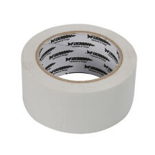 Double Sided Tape 50mm x 2.5m ULTRA Strong Adhesive Tape Mini Roll