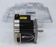 NEW Schneider MDRIVE23 PLUS Stepper Motor CANopen IP20 MDI1 PCB 23A7