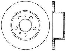Disc Brake Hardware Kit  Volvo  142-144 145  67-74 /& 164S,164E  69-75