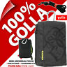 Golla Phone Case Pouch Bag for iPhone 4 4S 5 5S 5C SE Samsung Galaxy S2, S4 Mini