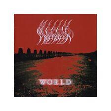 MULTIPLEX - World - CD - DEATH METAL