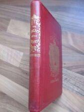 Novels Hardback 1800-1849 Antiquarian & Collectable Books