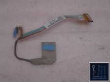 Dell Inspiron E1405 M140 LCD Display Screen Video Cable JC078 0JC078