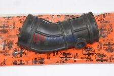 TUBO CONDOTTO MANICOTTO ASPIRAZIONE ALFA ROMEO ALFA 145 146 155 ALFA 60608083