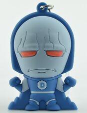 Dc Super Powers Series Figural 2-Inch Key Chain - Darkseid