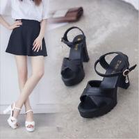 Women Open Toe High Heels Shoes Pointed Toe High Heels Sh NT
