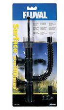 HAGEN FLUVAL SURFACE SKIMMER - NEW!