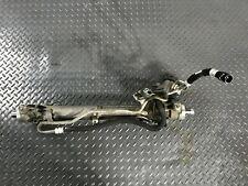 BMW 550 650 750 xDrive Hydraulic Power Steering Gear Rack & Pinion F01 F02 F10