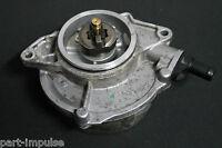 Audi A4 A5 A6 A8 VW Vakuumpumpe Unterdruckpumpe 057145100AG / 057 145 100 AG