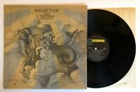 January Tyme - First Time From Memphis - 1969 US 1st PresS (NM) Ultrasonic Clean