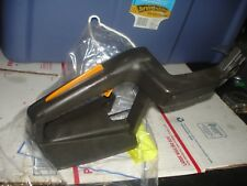 Partner Pioneer 400 throttle  handle     chainsaw part only Bin 374