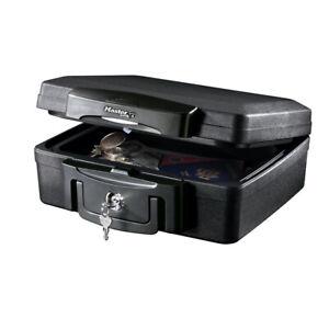 Master Lock Kleine Sicherheitskassette H0100EURHRO