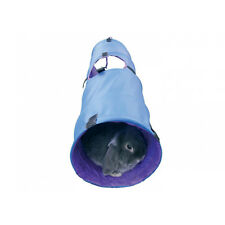 Rosewood Rabbit Large Activity Tunnel Cage Guinea Pig & Small Animal