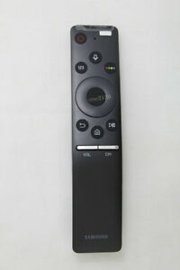 Remote Control For Samsung UE49KU6470U UE49KU6510 UE49KU6510U UE49KU6670U TV