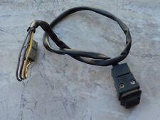 Skidoo Formula SL500 SL 500 Ski Doo Headlight Head Light Switch 1995 1996 1997