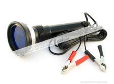 UV Lights Mastercool 53012 (12V 100W)