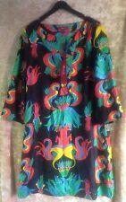 Monsoon Tunic, Kaftan Collarless Tops & Shirts for Women