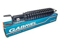Vespa Rear Shock Absorber Damper Gabriel PX 125 150 200 LML Stella Star Genuine