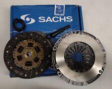 SACHS CLUTCH KIT,Chrysler Sebring,2001,02,03,04,05,2.4L