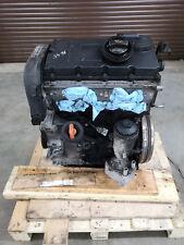 VW Touran 2,0 TDI 103 KW BKD Motor