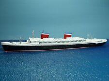 "CM Schiff 1:1250 USA. Passagierschiff "" UNITED STATES ""  CM KR 071 OVP NEU"